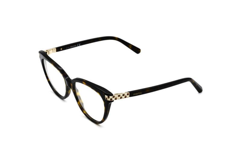 SWAROVSKI SW5230 052 POZA3 | Elegant Optic