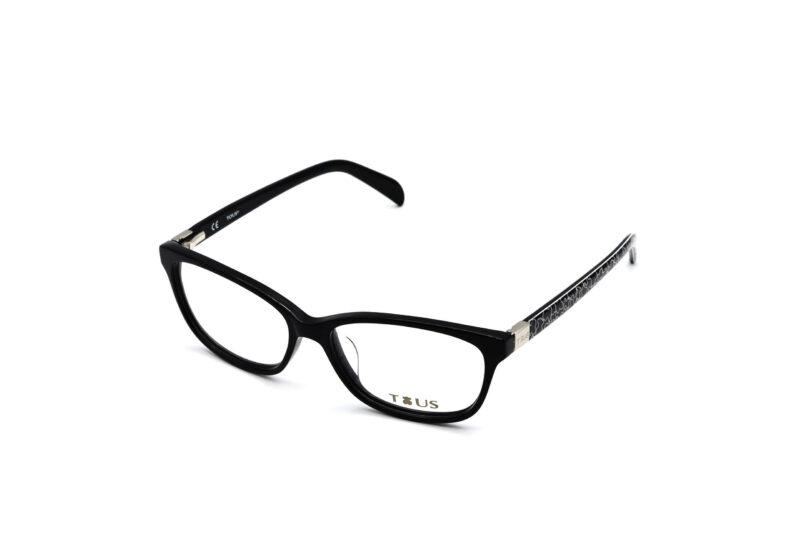 TOUS VTK525N C0700 POZA1   Elegant Optic