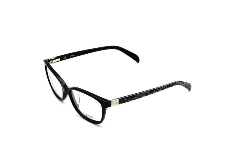 TOUS VTK525N C0700 POZA3   Elegant Optic
