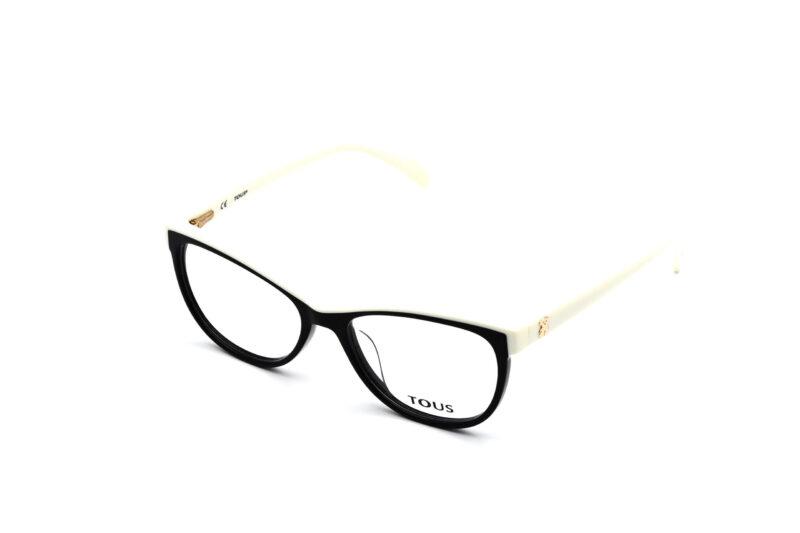 TOUS VTO939 C0700 POZA1 | Elegant Optic