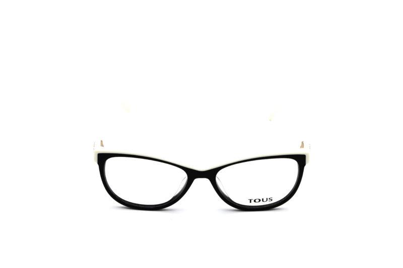 TOUS VTO939 C0700 POZA2 | Elegant Optic