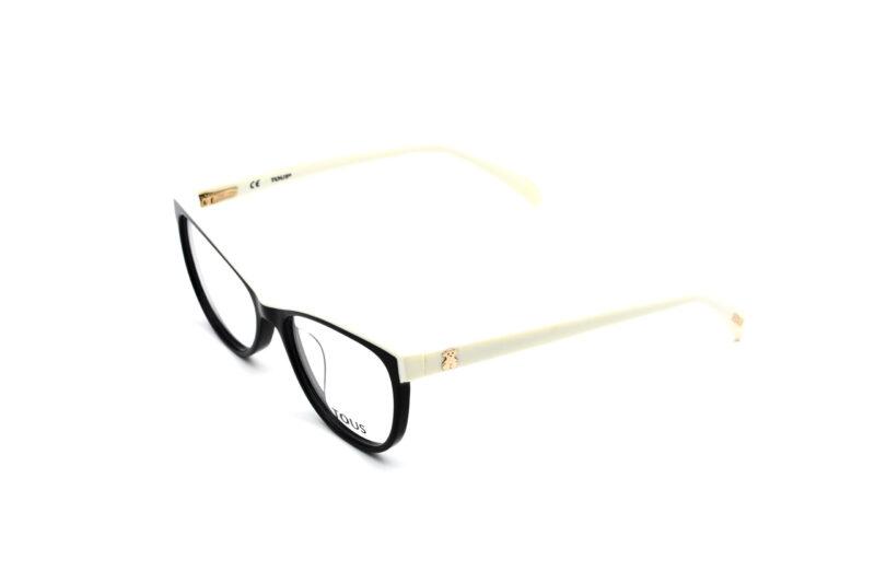 TOUS VTO939 C0700 POZA3 | Elegant Optic