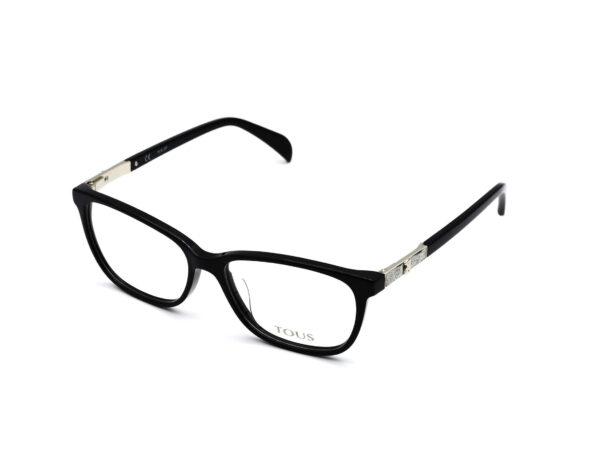 TOUS VTO987 C0700 POZA1   Elegant Optic