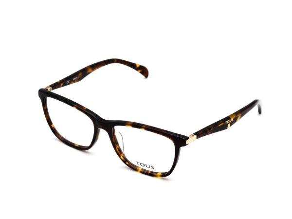 TOUS VTO990 C0909 POZA1   Elegant Optic