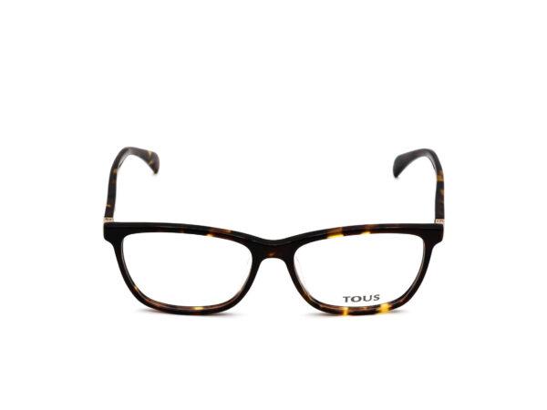 TOUS VTO990 C0909 POZA2   Elegant Optic