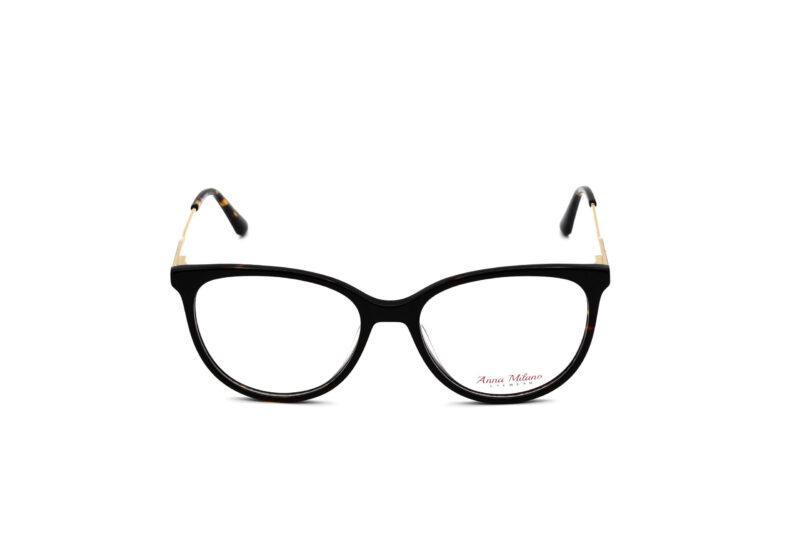 VS4208 C3 POZA2 | Elegant Optic