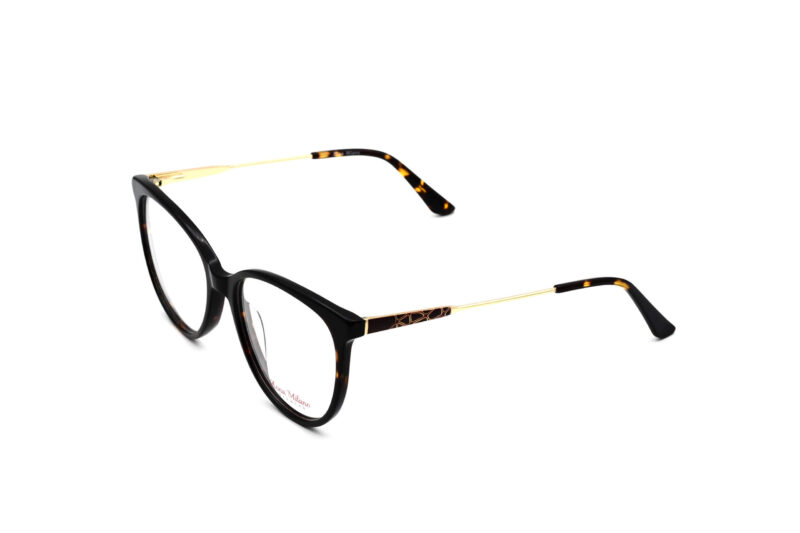 VS4208 C3 POZA3 | Elegant Optic