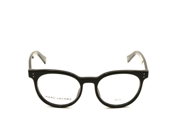 DSC0130 copy   Elegant Optic