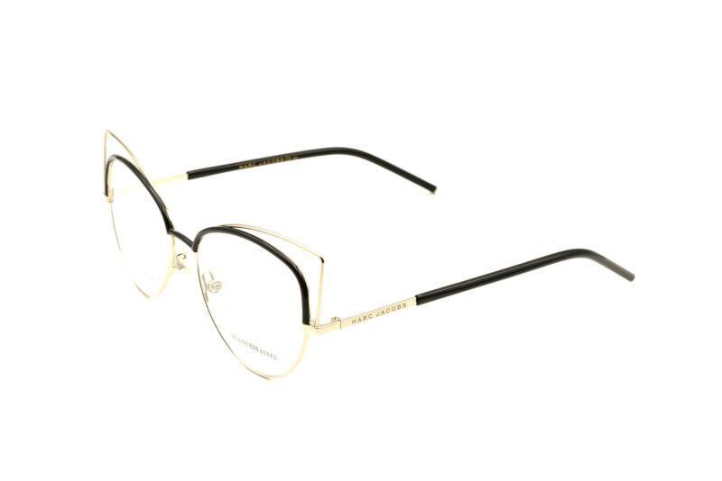 DSC0135 copy | Elegant Optic
