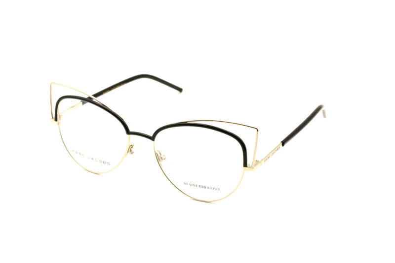 DSC0136 copy | Elegant Optic