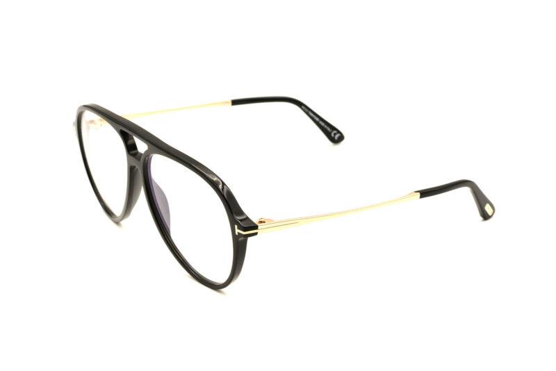 DSC0138 copy   Elegant Optic