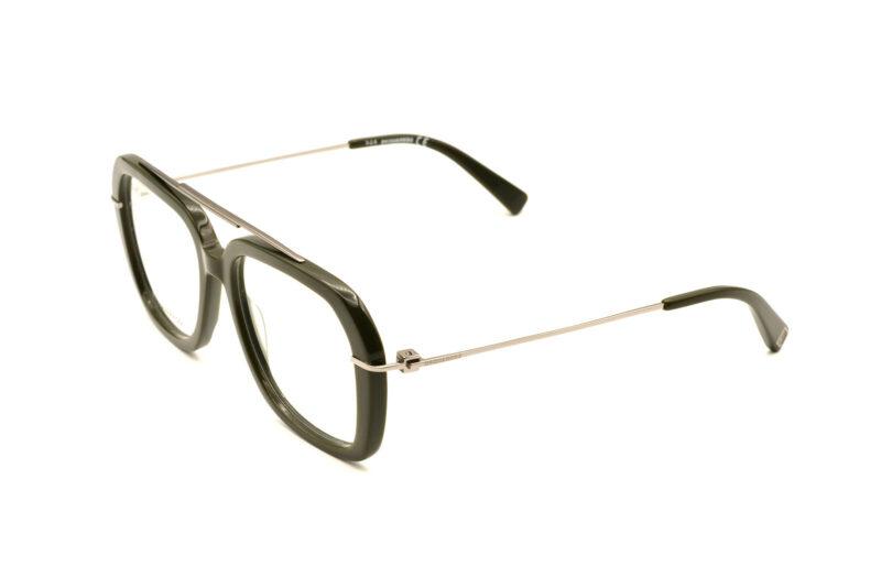 DSC0141 copy   Elegant Optic