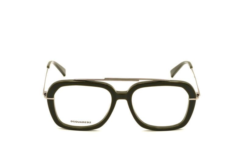 DSC0143 copy   Elegant Optic