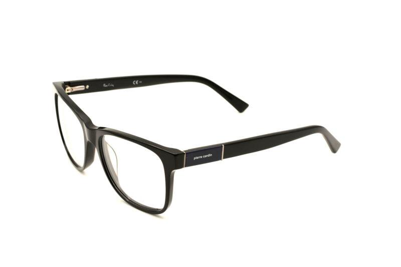 DSC0165 copy   Elegant Optic