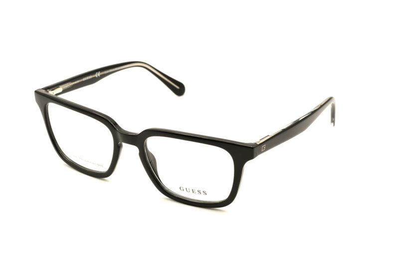DSC0190 copy   Elegant Optic