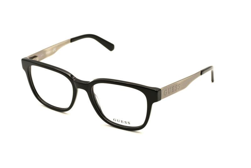 DSC0199 copy   Elegant Optic