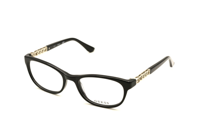 DSC0208 copy | Elegant Optic