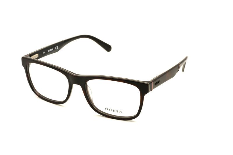 DSC0221 copy   Elegant Optic