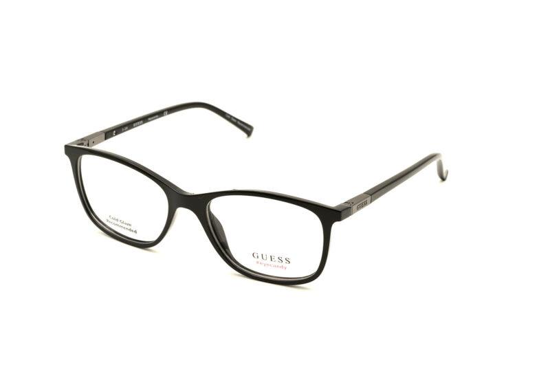 DSC0233 copy   Elegant Optic
