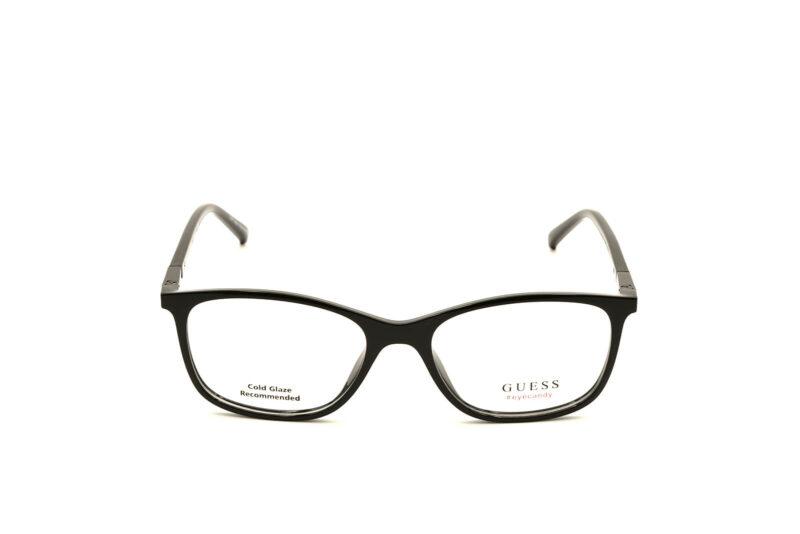 DSC0234 copy   Elegant Optic