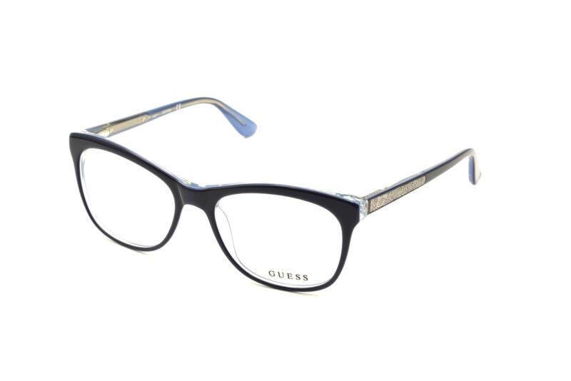 DSC0242 copy | Elegant Optic