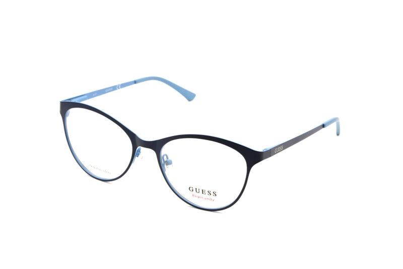 DSC0263 copy | Elegant Optic
