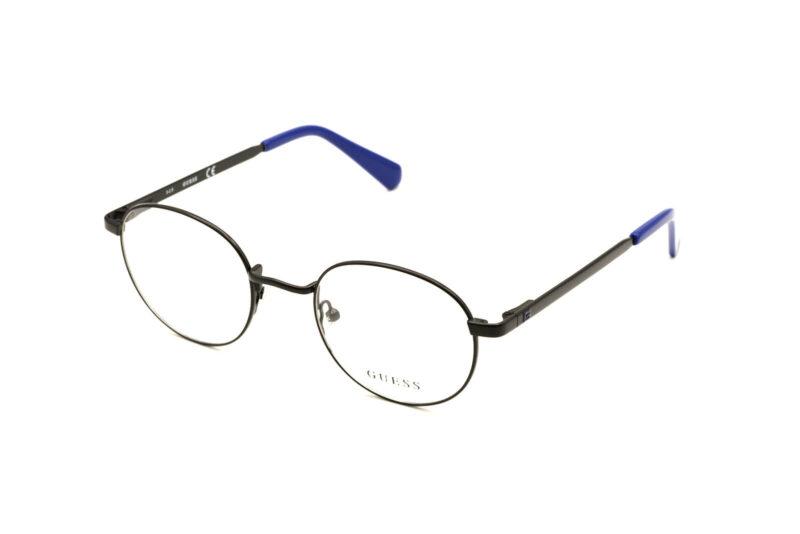 DSC0269 copy   Elegant Optic