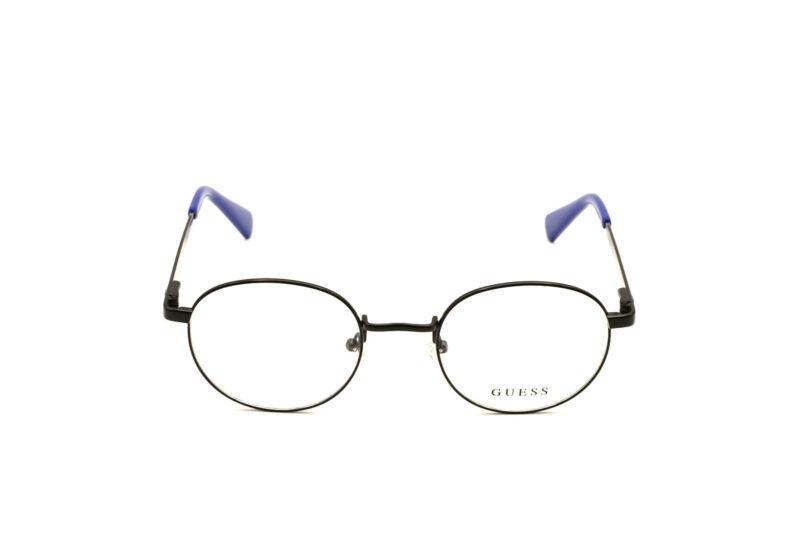 DSC0270 copy   Elegant Optic
