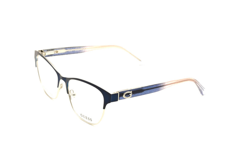 DSC0271 copy | Elegant Optic