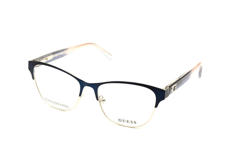 DSC0272 copy | Elegant Optic