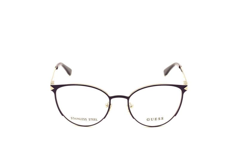 DSC0276 copy | Elegant Optic
