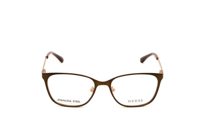 DSC0285 copy | Elegant Optic