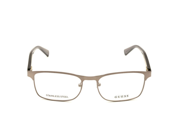 DSC0288 copy | Elegant Optic