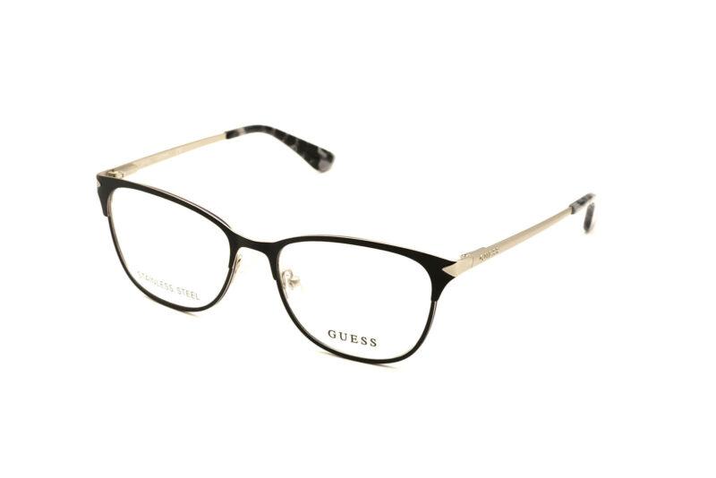DSC0290 copy   Elegant Optic