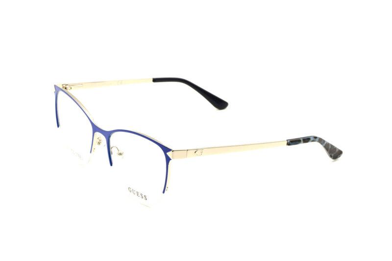 DSC0295 copy   Elegant Optic