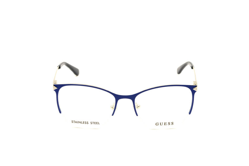 DSC0297 copy   Elegant Optic