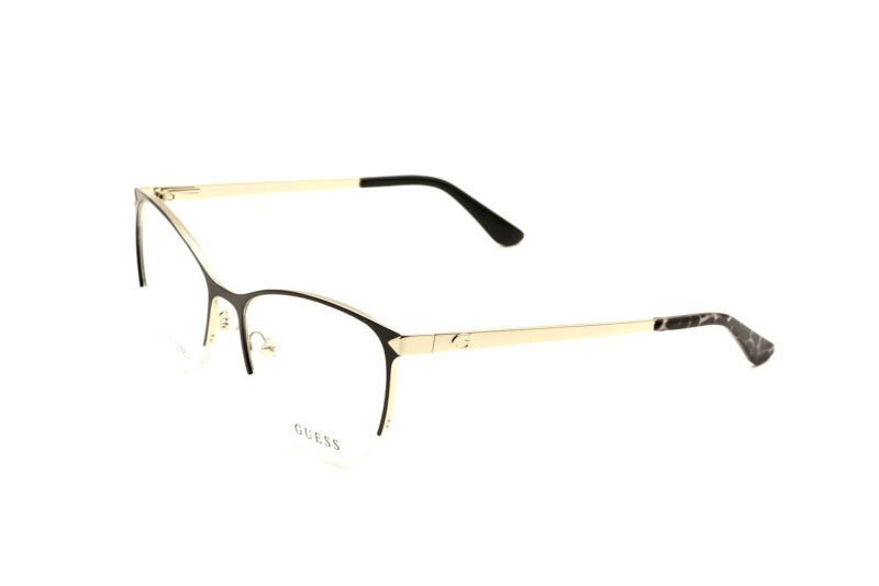 DSC0298 copy | Elegant Optic