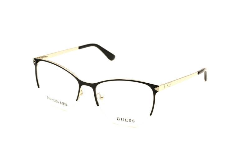DSC0299 copy | Elegant Optic