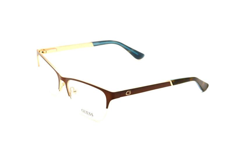 DSC0301 copy | Elegant Optic