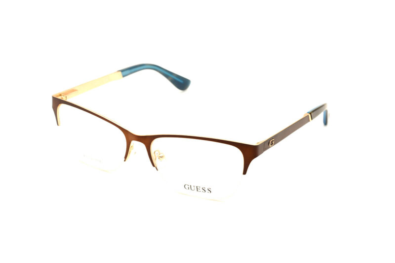 DSC0302 copy | Elegant Optic