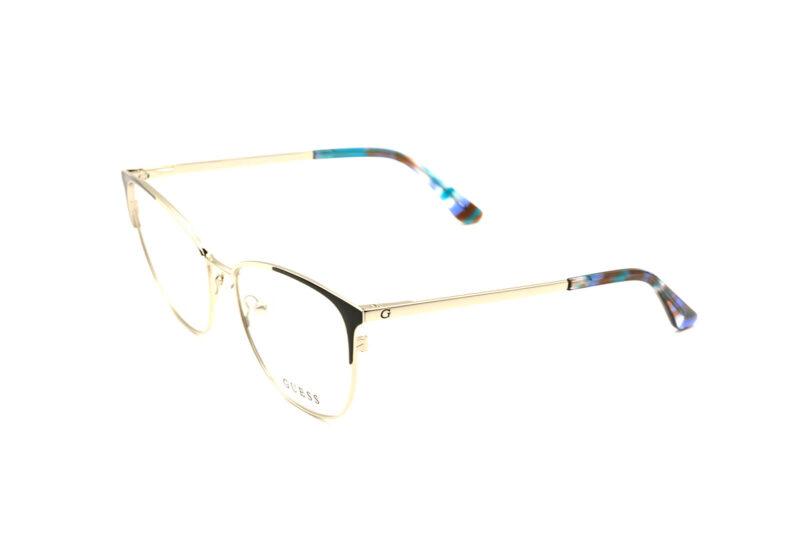 DSC0304 copy   Elegant Optic