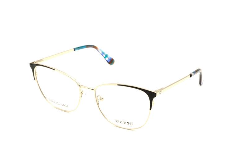 DSC0305 copy   Elegant Optic
