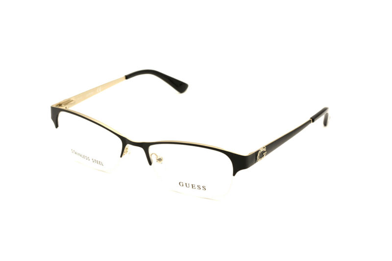DSC0308 copy   Elegant Optic