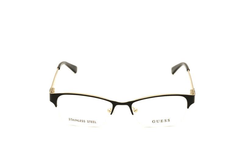 DSC0309 copy   Elegant Optic