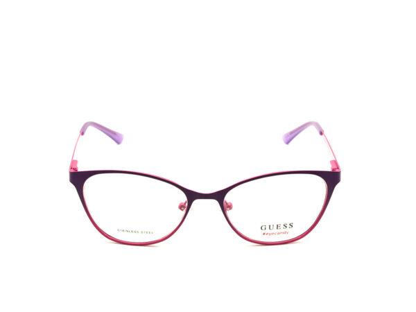 DSC0312 copy | Elegant Optic
