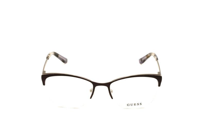 DSC0315 copy | Elegant Optic