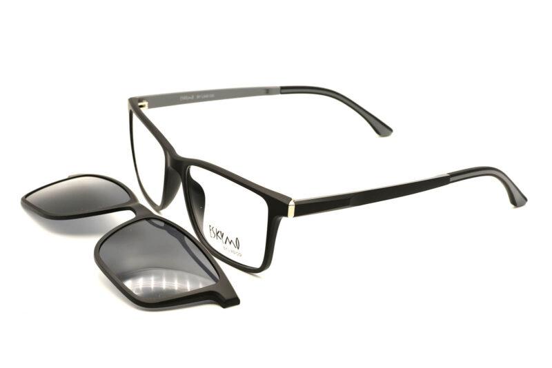 DSC0328 copy   Elegant Optic