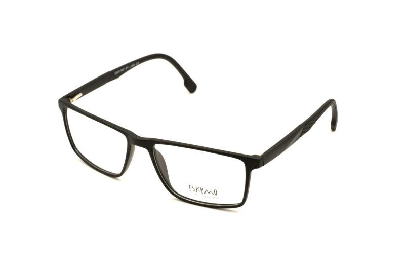 ESKYMO 336 C1 POZA1   Elegant Optic