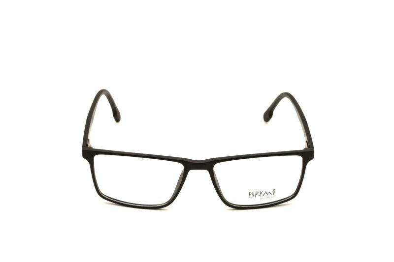 ESKYMO 336 C1 POZA2   Elegant Optic
