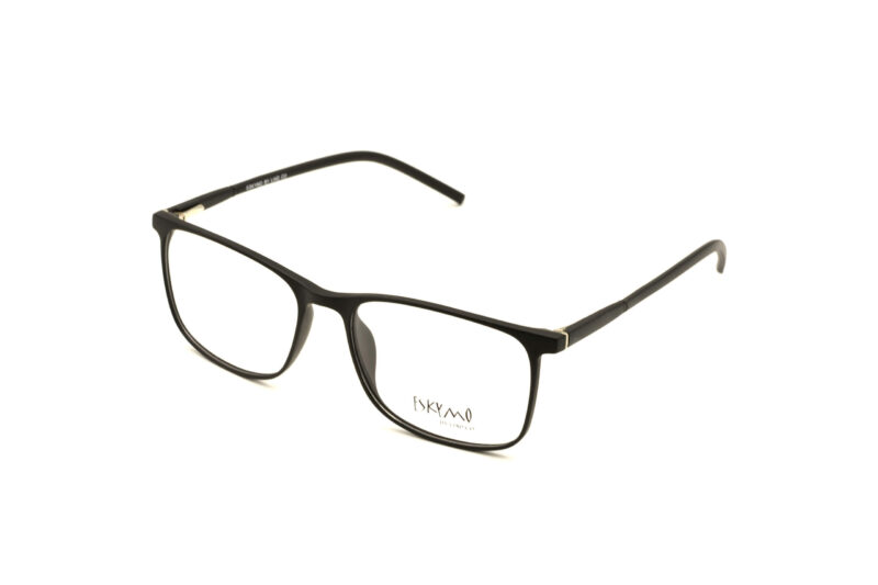 ESKYMO 339 C1 POZA1   Elegant Optic